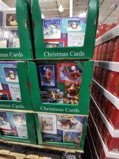 Costco-2002060-30CT-Burgoyne-Handmade-Christmas-Cards