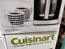 Costco-3565000-Cuisinart-PerfecTemp-14-cup-Programmable-Brewer-part