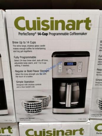 Costco-3565000-Cuisinart-PerfecTemp-14-cup-Programmable-Brewer1