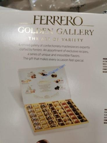 Costco-616808-Ferrero-Golden-Gallery-inf