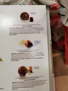 Costco-616808-Ferrero-Golden-Gallery-part1