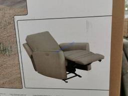 Costco-1335605-Thomasville-Fabric-Power-Glider-Recliner2