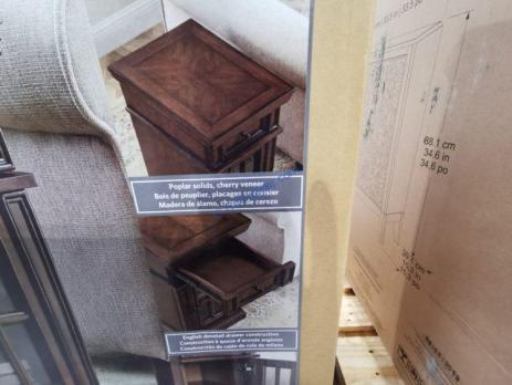 Costco-2000232-Dudley-Chairside-Table3