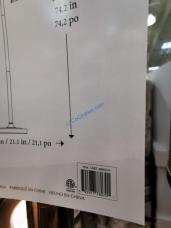 Costco-2000274-Stallings-3-Arm-Floor-Lamp-size1