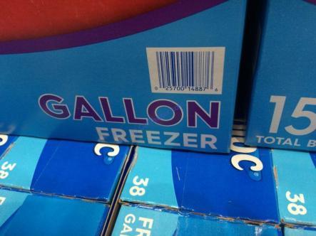 Costco-921279-Ziploc-Gallon-Freezer-Bag-bar