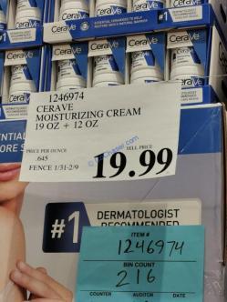 Costco-1246974-CeraVe-Moisturizing-Cream-tag