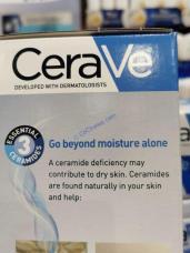 Costco-1246974-CeraVe-Moisturizing-Cream3