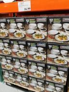 Costco-1338498-Denmark-12PC-Square-White-Dinnerware-Set-all