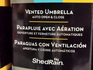 Costco-1339455-Shedrain-Umbrella-spec