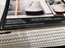 Costco-1360658-Mesa-Cotton-Rope-Hamper-inf