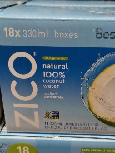 Costco-1369946-Zico-Natural-100%-Coconut-Water-name