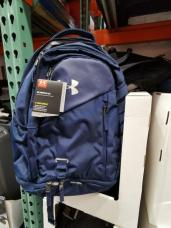 Costco-1383296-Under-Armour-Hustle-4.0-Backpack2