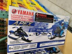Costco-2000519-Yamaha-Apex-Snow-Bike6