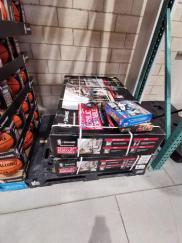 Costco-1330892-Spalding-54-Portable-Hoop-System1