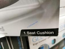 Costco-1342316-ERGO-Contour-Contour-Seat-Cushion-code