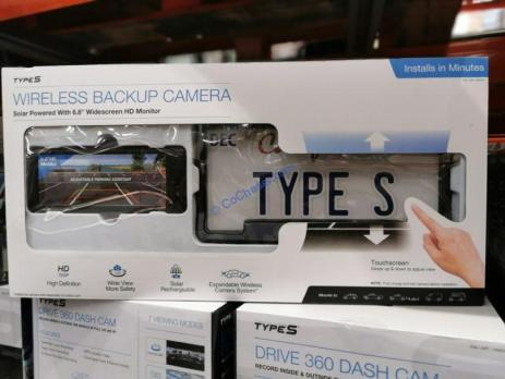 Costco-1344584-TypeS-360-Degree-Smart-Dash-Camera5