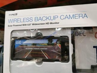 Costco-1344584-TypeS-360-Degree-Smart-Dash-Camera8