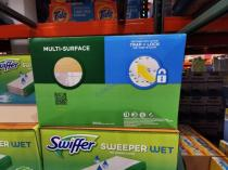 Costco-1218574-Swiffer-Sweeper-Wet-Mopping-Refill-Pack1