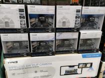 Costco-1356232-360-Degree-Smart-Dash-Camera-all