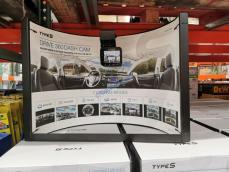 Costco-1356232-360-Degree-Smart-Dash-Camera