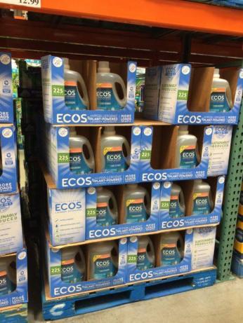 Costco-2102857-ECOS-Laundry-Detergent-all