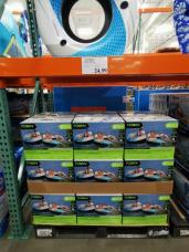 Costco-1356883-Tobin-Sports-River-Tube-all