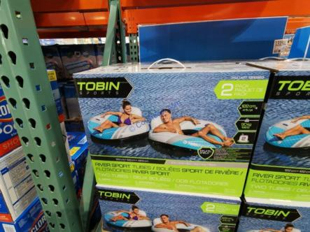 Costco-1356883-Tobin-Sports-River-Tube1