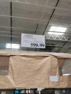 Costco-1900236-OVE-Decors-42- White-Vanity -tag