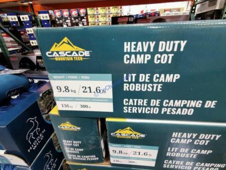 Costcoi-1319041-Cascade-Heavy-Duty-CAMP-Cot1