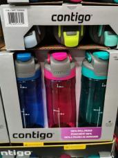 Costco-1338494-Contigo-Autoseal-Tritan-Water-Bottle