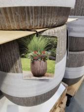 Costco-1902239-Stone-Wood-Planter