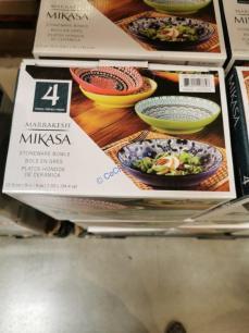 Costco-1338520-Mikasa-Marrakesh-9-Bowl-Set1
