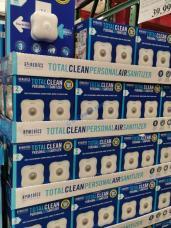 Costco-1431540-HoMedics-TotalClean-UV-Personal-Air-Sanitizer-all
