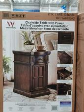 Costco-1356484-Chairside-Table2