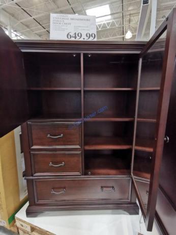 Costco-1356620-Universal-Broadmoore-Fergus-Door-Chest1
