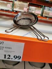 Costco-1415597-MIU-3PC-Stainless-Steel-Strainer-Set