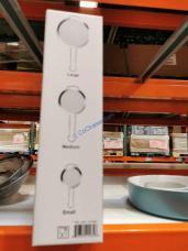 Costco-1415597-MIU-3PC-Stainless-Steel-Strainer-Set4