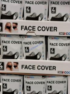 Costco-1459779-32 Degrees-Face-Cover-all