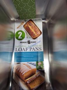 Costco-1461611-Nordic-Ware-Loaf-Pan-face
