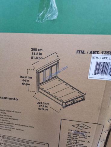 Costco-2000294-1356616-Universal-Broadmoore-Fergus-Queen-Storage- Bed-size2