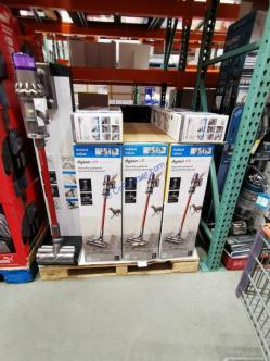 Costco-5500055-Dyson-V11-Animal-Cordless-Stick-Vacuum-Cleaner-all