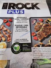 Costco-1266060-The-Rock-Reversible-Grill-Pan3