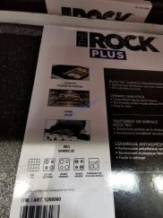 Costco-1266060-The-Rock-Reversible-Grill-Pan4 (2)