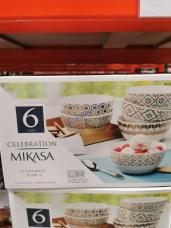 Costco-1338517- Mikasa-Celebration-Bowls-6-Piece-Set1