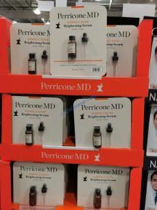 Costco-1374577- Perricone-MD-Vitamin-C-Ester-Brightening-Serum-all