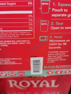 Costco-1401806-Royal-Garlic-and-Ghee-Rice-bar
