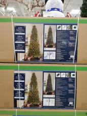 Costco-2006010-12-Pre-Lit-Christmas-Tree1