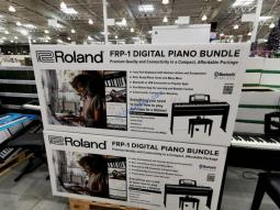 Costco-1372531-Roland-FRP-1-Digital-Piano1