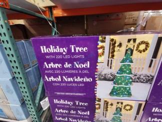 Costco-2006090-72-Holiday-Tree-all1