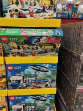 Costco-2088802-Lego-Advent-Calendar-all